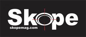 Skope_logo_4