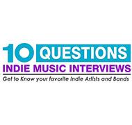 Indie-Music 2